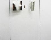 Installation-Spiegel01-LisaEST