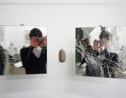 Installation-Spiegel03-LisaEST