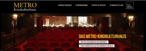 METRO_Kinokulturhaus02