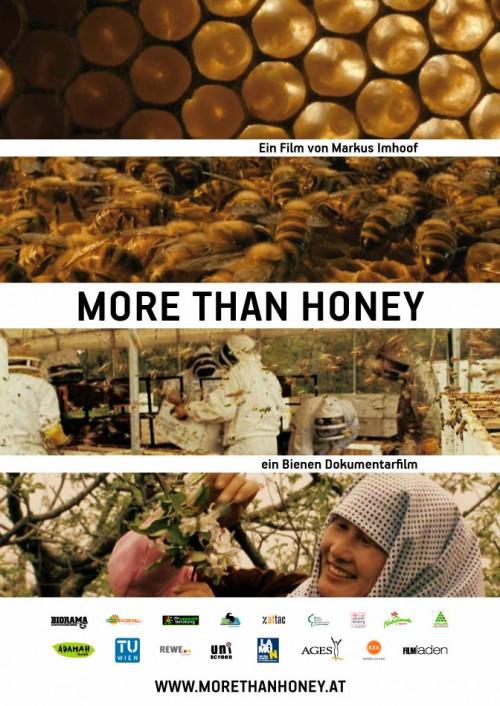 honeyflyer